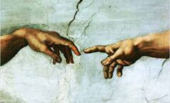 """""""Deutungshoheit über den Glauben"""" - wer sie gerne hätte und wer sie hat"""