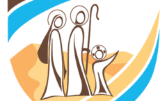 Bericht aus Abu Dhabi: Modernes Nomadentum