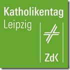"""""""Wie, da sind Christen?"""" - AVOSA @ 100. Deutscher Katholikentag Leipzig"""