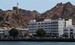 Mail aus Abu Dhabi: Auf den Spuren Sindbads