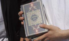 Dialog der Religionen: Dem Islam hilft am Ende nur der Säkularismus