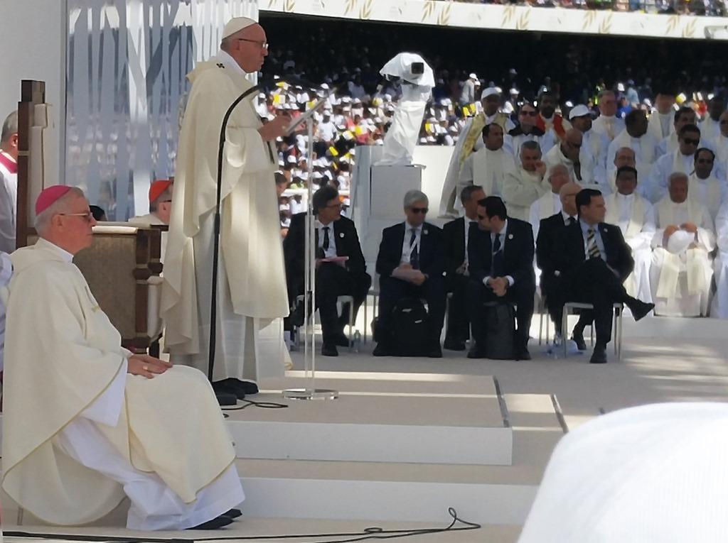 2019.02 Papal Mass Abu Dhabi (21)